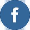 Besuch mich bei Facebook